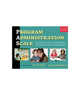 Program Evaluation: A Field Guide for Administrators